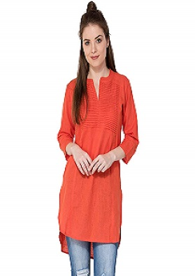 hi-low-love-best-short-kurti