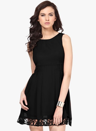 little black dress 17