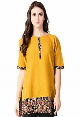 little-sunshine-best-short-kurti