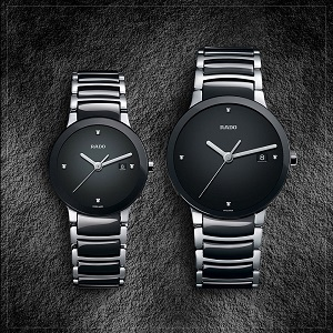 watches-for-couple-gifts-for-parents