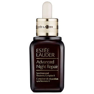 1 a face serums according to skin type
