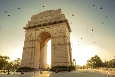 1-weekend-getaways-near-delhi-india-gate