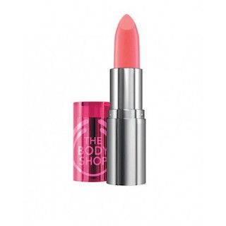 1 lipsticks for your twenties