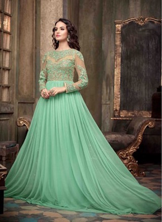10 anarkali gowns (1)