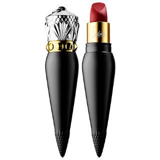 10 best red lipsticks