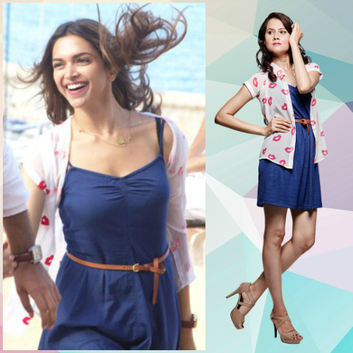 10 bollywood for style inspiration