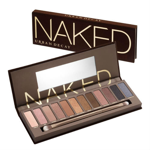 10 makeup products not available in India