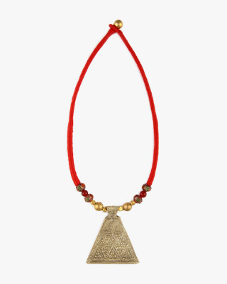 12 Affordable Necklaces