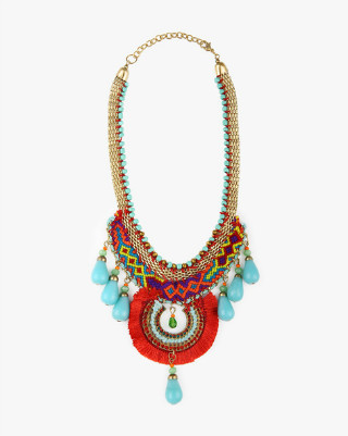14 Affordable Necklaces