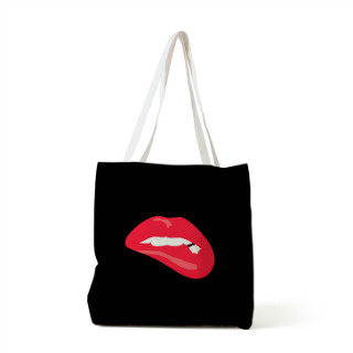 14 Canvas Tote Bags