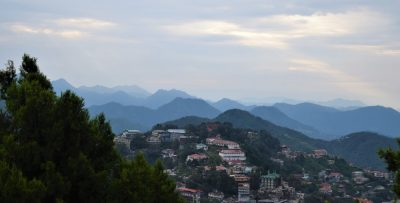 14-weekend-getaways-near-delhi-Landour