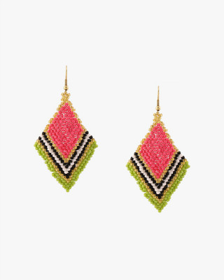15 Affordable And Beautiful Earrings