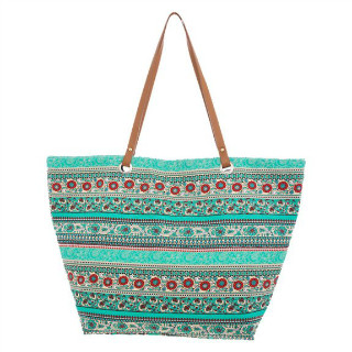 15 Canvas Tote Bags