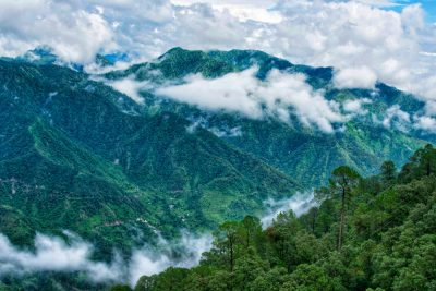 16-weekend-getaways-near-delhi-Lansdowne