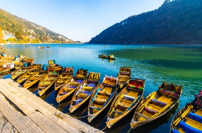 22-weekend-getaways-near-delhi-Nainital