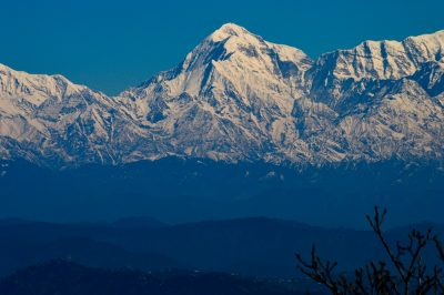 26-weekend-getaways-near-delhi-mukteshwar