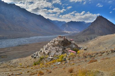 27-weekend-getaways-near-delhi-Spiti