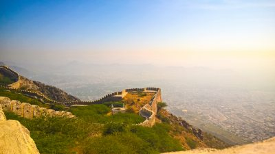 31weekend-getaways-near-delhi--Ajmer