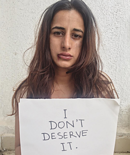 4 saloni chopra talks about slut shaming