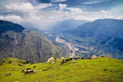 5-weekend-getaways-near-delhi-kullu