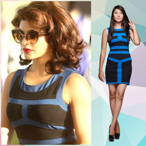6 bollywood for style inspiration