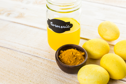 7 how to use turmeric for beautiful skin