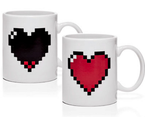 8 gifts for your anniversary