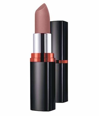 8 lipsticks for your twenties