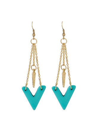 9 Affordable And Beautiful Earrings
