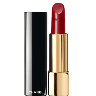 9 best red lipsticks