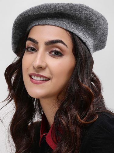 Beret-Cap-Stylish-Hair-Accessories