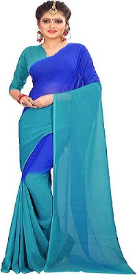 Bollywood-saree-under-1000