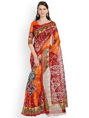 JAipuri-saree-under-1000