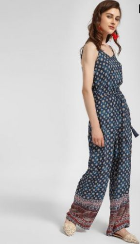 100% satisfaction guarantee Official Website Clearance sale 15 Jumpsuit For Short Height Girls - Styling Tips | POPxo