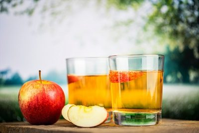 apple-cider-vinegar-home-remedies-for-yeast-infection