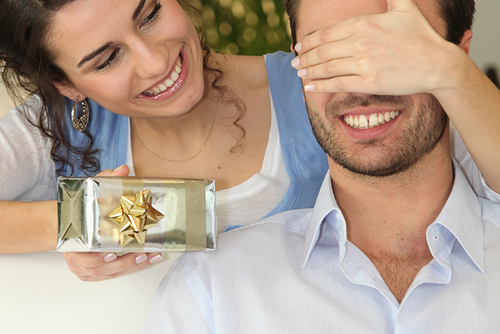 gifts for your fiance 7