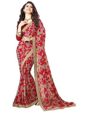 multicolor-saree-under-1000