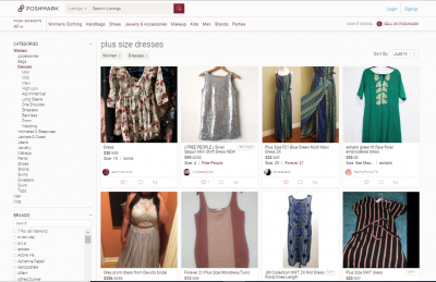 poshmark-sell-old-clothes
