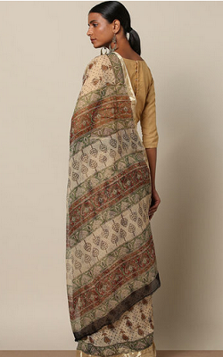 printed-saree-under-1000