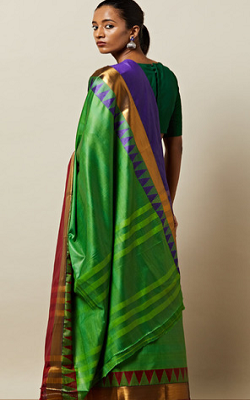 temple-saree-under-1000