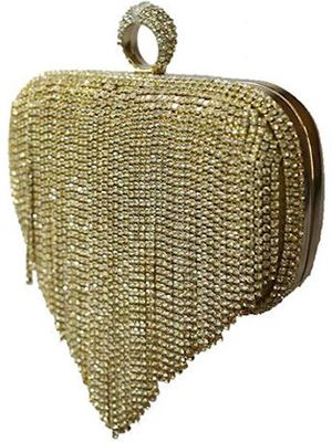 tribal-zone-accessory-brands-in-india