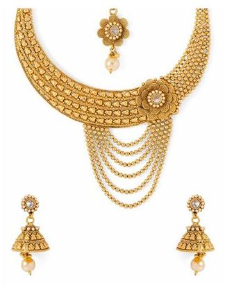 voylla-accessory-brands-in-india