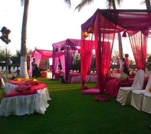 1 destination wedding venues around Mumbai