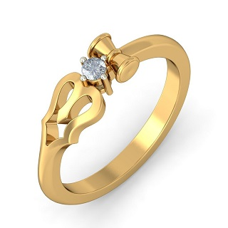 10 gorgeous engagement rings