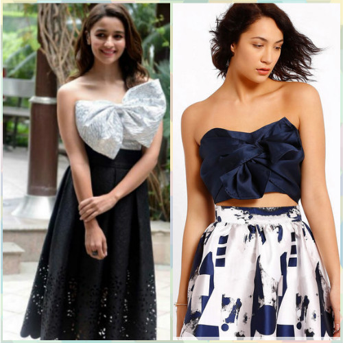 10 look like alia bhatt (1)