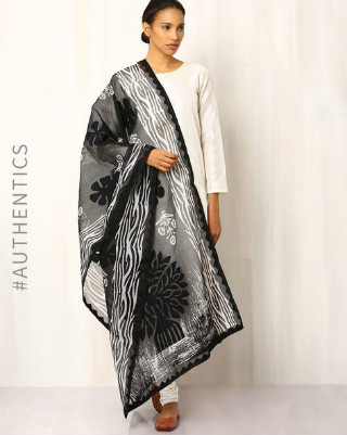 11 beautiful dupattas