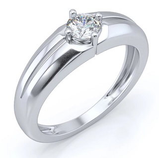11 gorgeous engagement rings