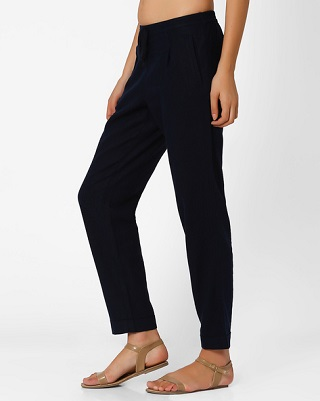 12. comfy pants for your period