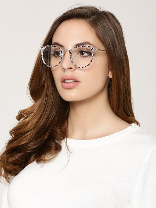 15 pretty glasses