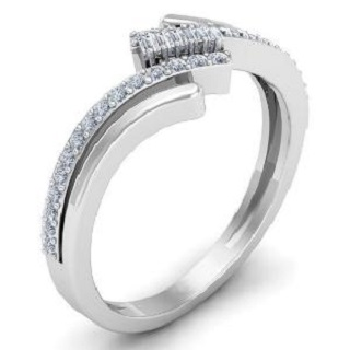 Gorgeous Enement Rings   12 Stunning Engagement Rings You Ll Never Want To Take Off Popxo